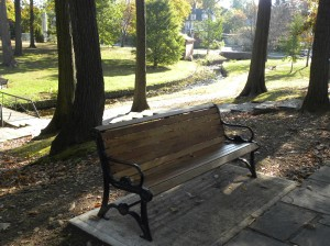 RP Bench